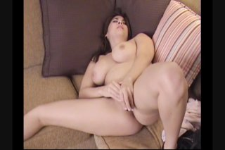Streaming porn video still #8 from ATK Asian Persuasion