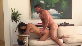 Streaming porn video still #4 from Raw 30