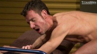 Streaming porn video still #17 from Black & White