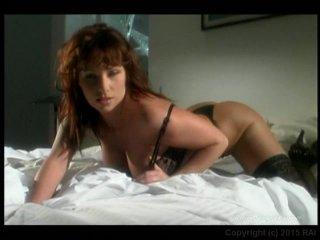 Streaming porn video still #1 from Classic Big Boob Stars