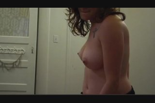Streaming porn video still #6 from CrashPadSeries Volume 1