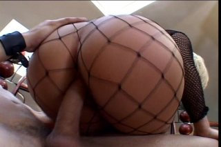 Streaming porn video still #6 from Massive Asses