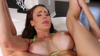 Streaming porn video still #8 from MILF Tits