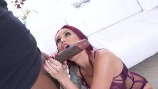 Streaming porn video still #3 from Mandingo Massacre 12