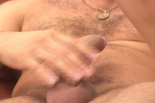 Streaming porn video still #2 from D.V.D.A.: Double Vaginal, Double Anal #2