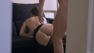 Streaming porn video still #9 from Seduction So Sweet