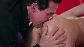 Streaming porn video still #17 from Faithfully Unfaithful: To, Love, Honor & Obey