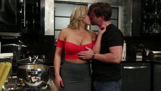 Streaming porn video still #1 from Jessica Drake's Guide to Wicked Sex: Foreplay
