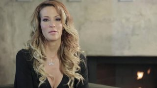 Streaming porn video still #10 from Jessica Drake's Guide To Wicked Sex: The Art Of Striptease