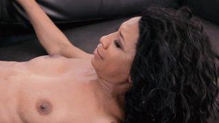 Streaming porn video still #14 from Interracial Nation