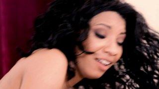 Streaming porn video still #15 from Interracial Nation