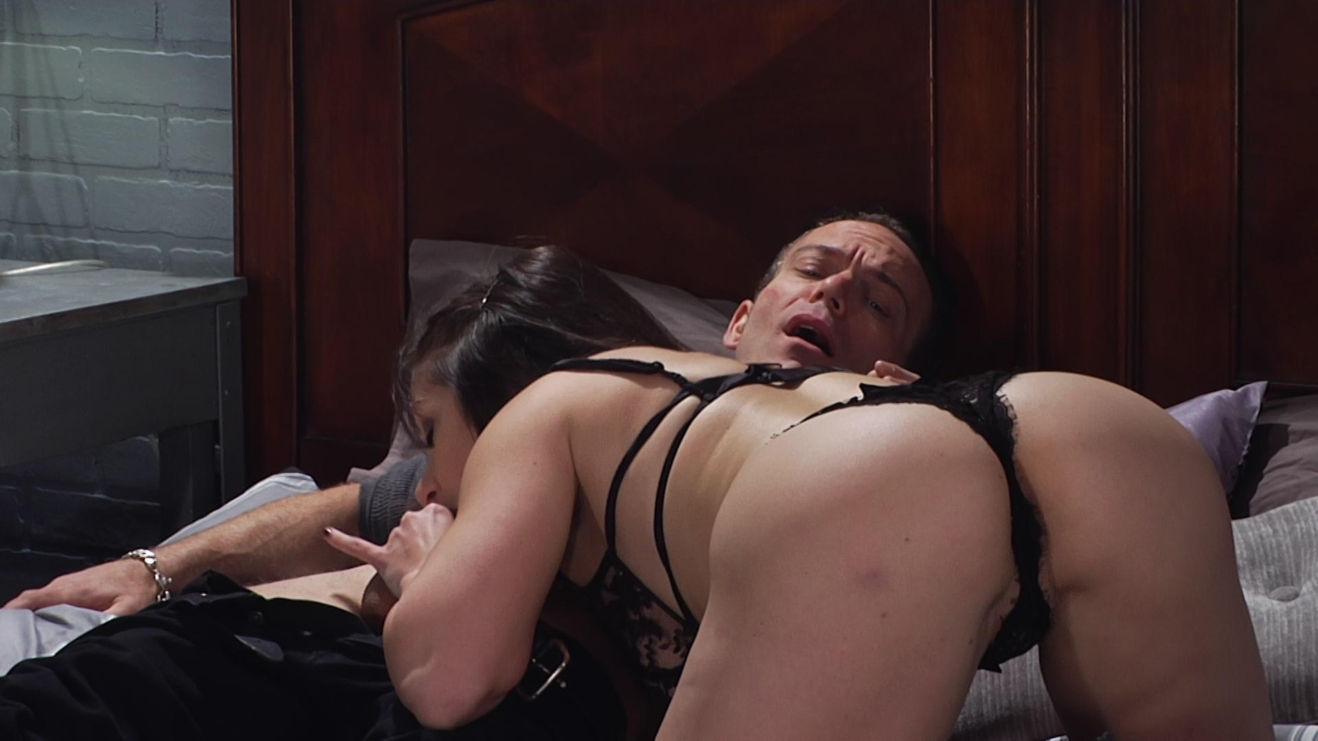 Sklavenerziehung Sexgeschichten Sklaven Sex