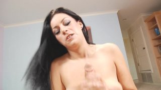 Streaming porn video still #6 from Hand Jive