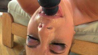 Streaming porn video still #2 from Buttman Focused 12