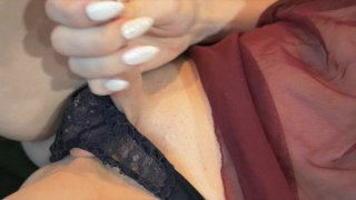 Streaming porn video still #2 from She-Male Strokers 89