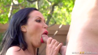 Streaming porn video still #3 from Good Fuck To You