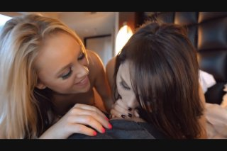 Streaming porn video still #3 from Bryci's Secrets