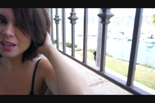 Streaming porn video still #4 from Bryci's Secrets