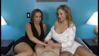 Streaming porn video still #12 from Forbidden Family Taboos 3