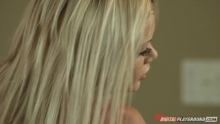 Streaming porn video still #6 from Code Of Honor