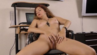 Streaming porn video still #6 from