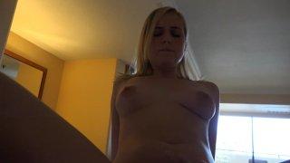 Streaming porn video still #6 from Naughty Cum Lovers