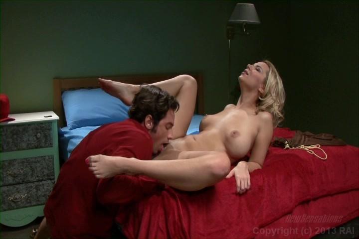 она еще порно фильмы пародии чего хотят женщины халяву