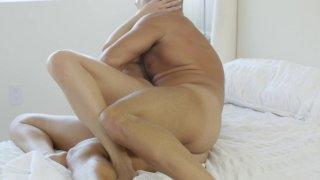 Streaming porn video still #9 from Anal Models Vol. 2