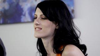 Streaming porn video still #19 from Yoga Girls 4