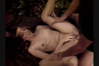 Streaming porn video still #4 from Best of John Holmes 3, The
