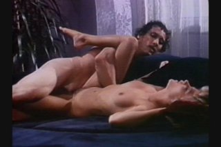 Streaming porn video still #11 from Best of John Holmes 3, The