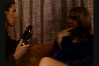Streaming porn video still #21 from Best of John Holmes 3, The