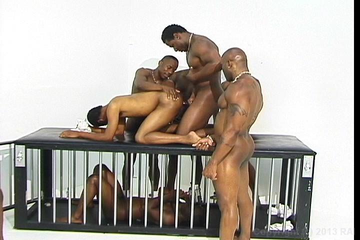 Streaming Black Sex 35