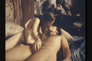 Streaming porn video still #18 from Very Best of Annette Haven, The