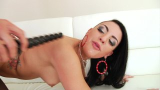 Streaming porn video still #3 from Anal Newbies #2