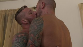 Streaming porn video still #1 from Fathers & Sons Vol. 6