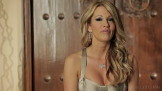 Streaming porn video still #3 from Jessica Drake's Guide to Wicked Sex: G-Spot and Female Ejaculation