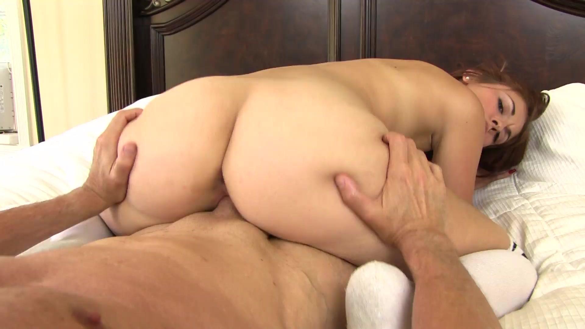 Miss usa scandal porn