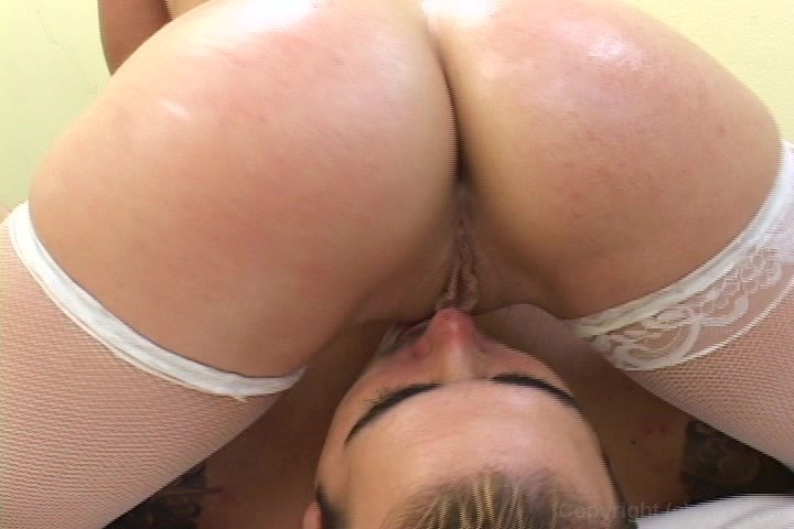Can Bubble butt bonanza sophia castello long time