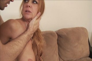 Streaming porn video still #10 from Big Tit Milfs