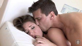 Streaming porn video still #22 from Angela Loves Men 2