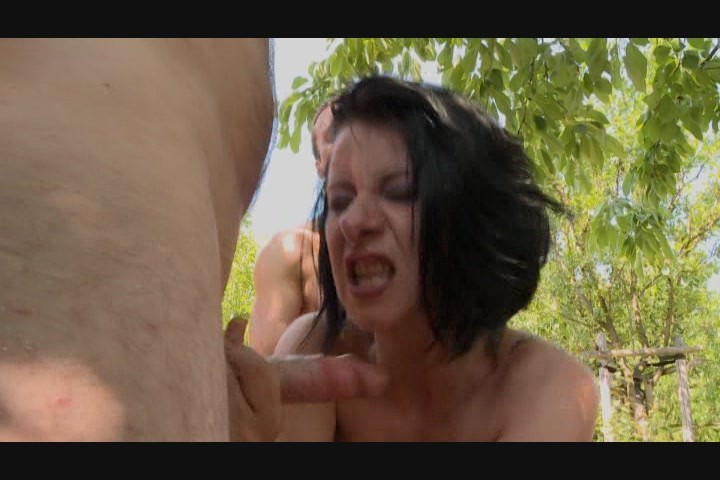texas patti handy erotik chat