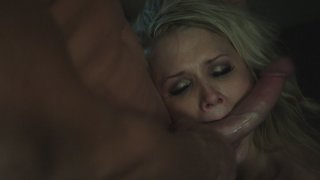 Streaming porn video still #5 from Fly Girls