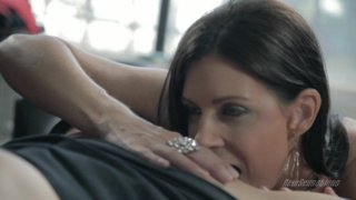 Streaming porn video still #6 from Sexual Desires Of India Summer, The