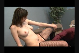 Streaming porn video still #2 from This Isn't The Sitter...It's A XXX Spoof!