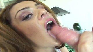 Streaming porn video still #3 from Flesh Hunter