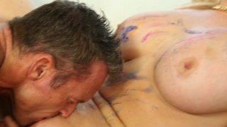 Streaming porn video still #6 from Dear Diary...I Love Sex