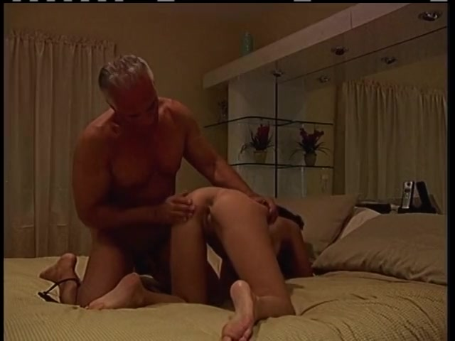 Amy Fisher Sex Tape - Porn Video 641