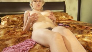 Streaming porn video still #9 from Full Bush Amateurs 3