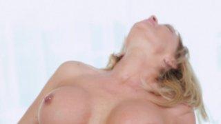 Streaming porn video still #8 from Big Tit MILFs